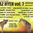 Profilový obrázek Sraz hyen