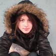 Profilový obrázek ssipik
