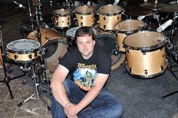 Profilový obrázek Stanislav Pliska