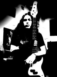 Profilový obrázek Standa Bassman