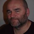 Profilový obrázek Standa Stejskal