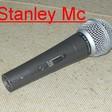 Profilový obrázek Stanley Mc