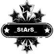 Profilový obrázek _StArS_