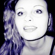 Profilový obrázek steasy