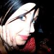 Profilový obrázek Steffina