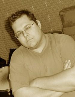 Profilový obrázek Lukáš Stimpi Snopek