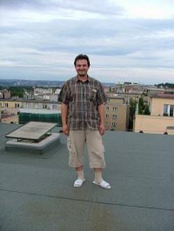 Profilový obrázek stopiano