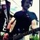 Profilový obrázek Zdreloo