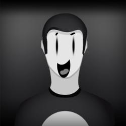 Profilový obrázek Stroony