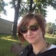 Profilový obrázek Eš