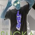 Profilový obrázek Sucka