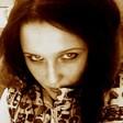 Profilový obrázek sue222