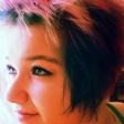 Profilový obrázek Sukubka
