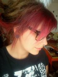 Profilový obrázek Suri