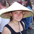 Profilový obrázek Susane