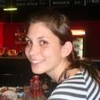 Profilový obrázek Suza