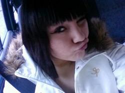 Profilový obrázek SuZiii
