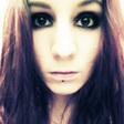 Profilový obrázek Svartskelettya