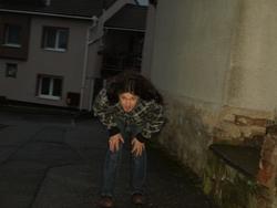Profilový obrázek Svaťa Hrubý