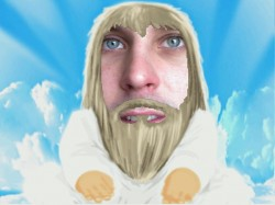 Profilový obrázek sv.etr