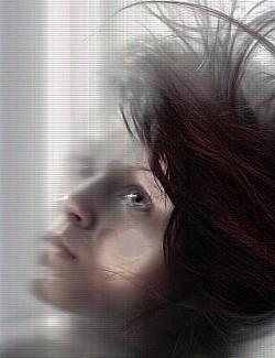 Profilový obrázek svistaRA