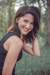 Profilový obrázek SweetL