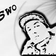 Profilový obrázek SWO