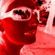 Profilový obrázek Taniaa