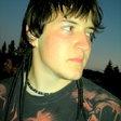 Profilový obrázek Tartas