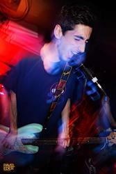 Profilový obrázek Pete