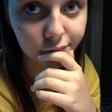 Profilový obrázek Teenka
