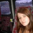 Profilový obrázek Teerina