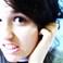 Profilový obrázek Téézina