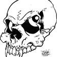 Profilový obrázek Temnodní