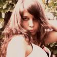 Profilový obrázek Teressa