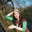 Profilový obrázek Terezie Tzara