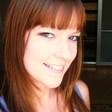 Profilový obrázek Tereza Menzelová