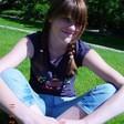 Profilový obrázek Terrinka:)