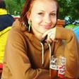 Profilový obrázek Terysek00