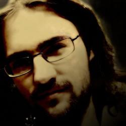 Profilový obrázek th0m45