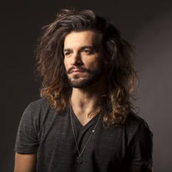 Profilový obrázek TomHunt
