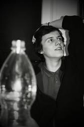Profilový obrázek Vacek