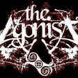 Profilový obrázek The Agonist