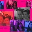 Profilový obrázek the-best-sisters