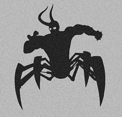Profilový obrázek Rejzak the evil comix villain