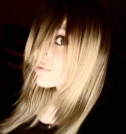 Profilový obrázek ✭ Tia...  ✭