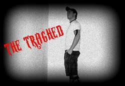 Profilový obrázek The Traghed