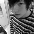 Profilový obrázek Thomas7