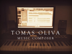 Profilový obrázek Thomas O.