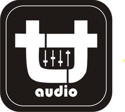 Profilový obrázek Thomas (TF Audio)